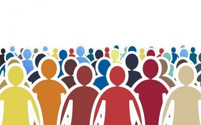 Einladung Mitgliederversammlung mit Neuwahlen der  Selbsthilfe Tirol – Zweigverein Osttirol