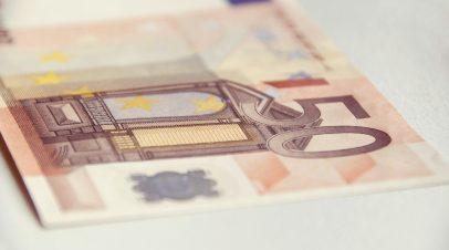Workshop: Die Praxis der Pflegegeldeinstufung