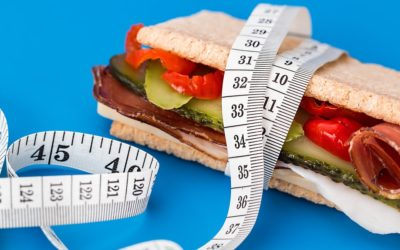 Schweres Übergewicht – letzte Chance OP?
